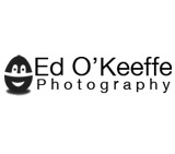 Ed O'Keeffe, Landscape and Travel Photographer
